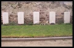 Tombes britanniques.jpg