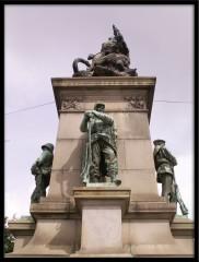 Monument Soldat Inférieure.jpg