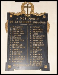 Plaque 1 Eglise.jpg