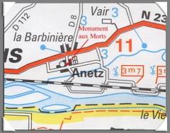 Plan d'Anetz.jpg
