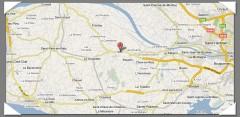 Localisation Vue.jpg