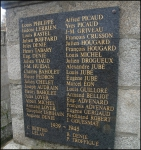 la madeleine cimetière 2 blog.jpg