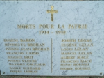 saillé cimetière.JPG