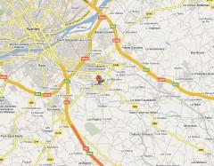 Localisation.jpg