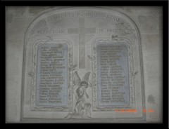 Plaque Eglise - La Bernerie.jpg