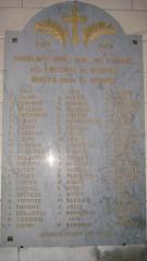 plaque église 1916-1919.JPG