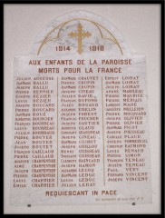 Plaque Eglise.jpg