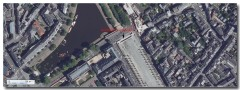 Localisation MAM.jpg