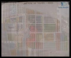 Plan Cimmetière Toutes Aides blog.jpg