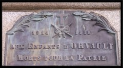MAM Orvault Détail Commune.jpg