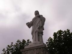 Statue MAM.jpg