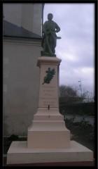 Monument aux morts - 1.jpg