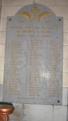 plaque église 1914-1915.JPG