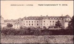 Hopital Complémentaire n°15.jpg