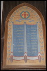 Plaque Eglise 2.jpg