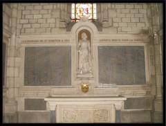 Saint Donatien.jpg