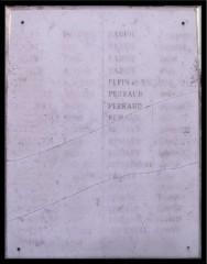 Plaque 2.jpg