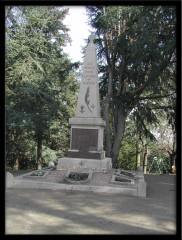 Monument_aux_Morts_ Parc Mairie_LA MONTAGNE Blog.jpg