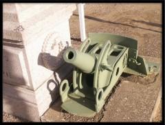 Artillerie Tranchée.jpg