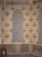 Eglise Plaque 1.JPG