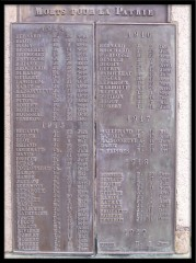 MAM Orvault plaque.jpg