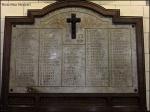 plaque commémorative 14-18 Trescalan.JPG