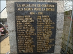 la madeleine cimetière 1 blog.jpg