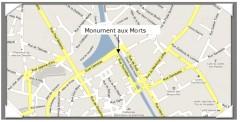 MAM Nantes.jpg