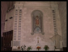 Eglise Blog 2.jpg
