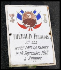 Thebaud François.jpg